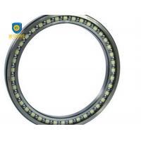 Komatsu Excavator Slewing Ring Bearing PC200-5 240*310*33mm Long Lifespan