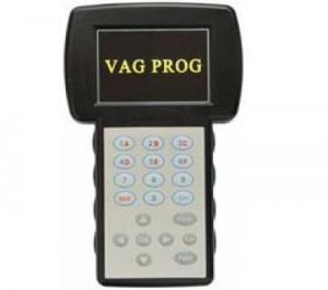 China VAG Prog, Vag Diagnostic Tool,Vag,Mileage Correction on sale