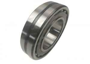 China Durable Digger Spare Parts Spherical Roller Bearing 85 X 150 X 36mm on sale