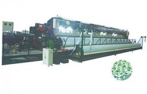 China Paper Machine Clothing Loom Manufacturer on sale