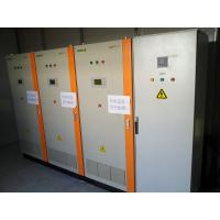 China 3.6kv - 12kv Power Distribution Cabinets DC 48V , PDU Power Distribution Unit on sale