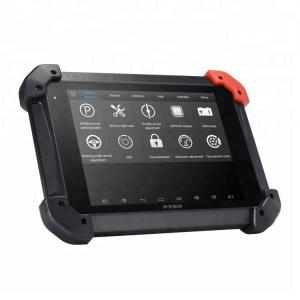 China XTOOL PS90 OBD2 IMMO EEPROM Programmer Odometer Auto Diagnostic Scanner Tool on sale