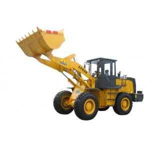 China 1.5 ton wheel loader on sale
