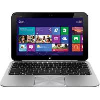 "HP ENVY x2 11.6"" Dual-Core 64GB Tablet PC"