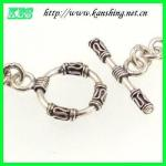 China Bali jewelry findings supplier wholesale