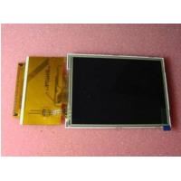 China New and original 3.2 TFT LCD Module + Touch Panel 240 x 320 Dots 37 pin SSD1289 for UTFT on sale