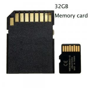 China Cheap Price Taiwan Memory Card For Sandisk Micro TF SD Card 2GB 4GB 8GB 16GB 32GB 64GB 128GB For Samsung EVO Full Capaci on sale