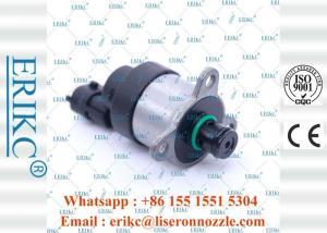 ERIKC 0928400614 fuel bosch metering Valve 0 928 400 614 car