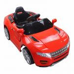 800T ABS Toy Car Mould PPSN Plastic Toy Molding And Machining