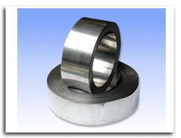 China 1J76, 1J77, 1J79, 1J80, 1J85, 1J86 Soft magnetic alloys with retangular hysteresis loop on sale