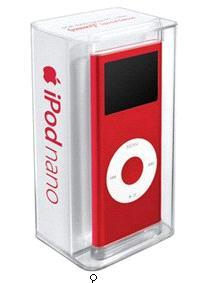 China 16GB digital 3rd 4th 5th generation MP4 players on sale