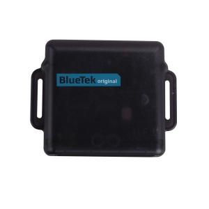 China Original Truck Adblueobd2 Emulator 8-in-1 with Nox Sensor for Mercedes MAN Scania Iveco DAF Volvo  and Ford on sale