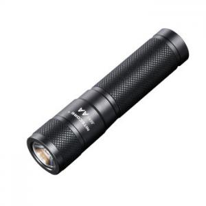 China 7000cd 120 Lumens AA Cree XP-G R5 AA Battery LED Flashlight 120LM 3-Mode LED on sale