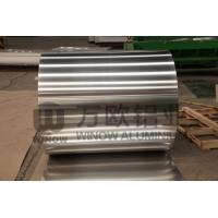 China Brick Grain Aluminum Coil Color Coated Aluminum Coil Aluminum Sheet Cold/Hot roll on sale
