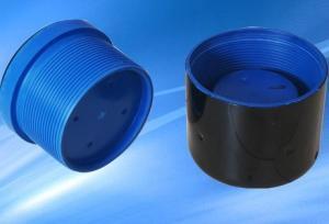 China Jfe Fox Casing 5 1 2 Tsh Blue Tbg Rts 6 Tubing Thread Protectors Hydril Cs on sale