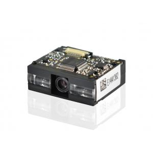 China 150MA Raspberry Pi Barcode Scanner Module Fast Response Built in Android Tablet on sale