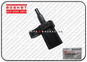 China 8-98065377-0 8980653770 Isuzu Accessories Engine Harness For ISUZU NPR 700P 4HK1 on sale