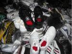Deporte shoes_35,000pairs de los hombres