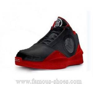 China Sports Shoes, 2010 New Shoes,Trainer Shoes, Footwear on sale