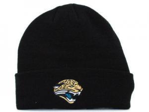 China custom design new style promotion knitting beanie winter kinited beanie hat cap on sale