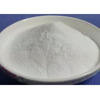 sodium phosphate tribasic anhydrous tech msds monosodium phosphate anhydrous uses