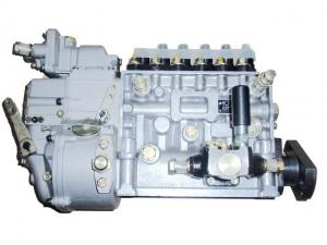 China Fuel pump for Weifang Ricardo Engine 295/495/4100/4105/6105/6113/6126 Engine Parts on sale