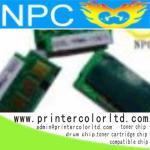 Microplaqueta nova do tonalizador de Samsung