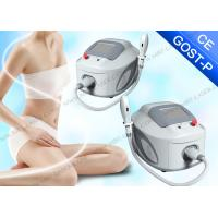 AFT OPT SHR ipl pigmentation removal and underarm , armpit hair removal with Medical CE