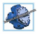 factory directly offered winch hydraulic motor piston hydraulic motor intermot NHM hydraulic motor