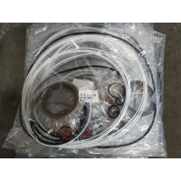 China Jining Shantui Bulldozer Transmission repair kit SD16 16Y-15-00000B Spot one on sale. on sale