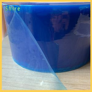 China Anti Damage Surface Protection Film Hard Surface Protective Tape on sale