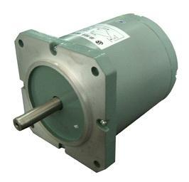China Hysteresis Motor for Motorized Valve on sale