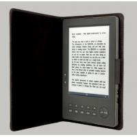 7inch Touch screen E-Book Reader with mulitfuction
