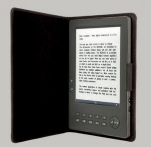 China 7inch Touch screen E-Book Reader with mulitfuction on sale