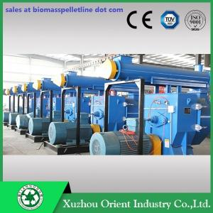 China Fish/Chicken/Cow/Sheep/Horse/Pig/Rabbit/Pet/Livestock Feed Pellet Making Mill Machine on sale