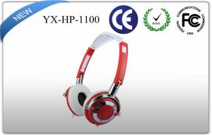 China Girls wired headphones on sale