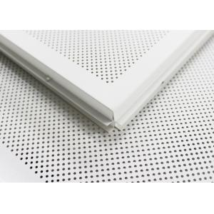 Great 12X24 Ceiling Tile Tall 16 Ceramic Tile Regular 16X32 Ceiling Tiles 24 X 24 Ceramic Tile Young 2X4 Acoustic Ceiling Tiles Green2X4 Ceiling Tiles Home Depot Perforated Lay In Suspended Metal 1200 X 600 Ceiling Tiles Sheet For ..