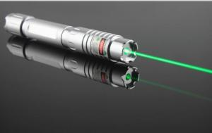 China New Green high power 500mW focusable burning green laser pointer fat Beam extream bright and powerful DHL FREE SHIPPING on sale
