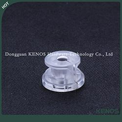 China AGIE  wire cut water nozzles A202 on sale