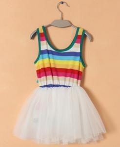 71566a38a7ab free sample fashion design hand made baby girl dress for wholesale ...