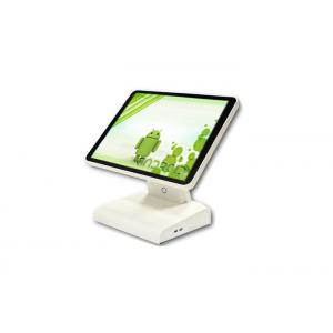 China 15 POS PC Tablet Android / Point of sale software / Desktop POS Terminal For Retail POS System on sale