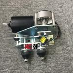 EC210/290 24V 65 Degree Excavating Machine Windshield Wiper Motor 11205840 For VOLVO 480