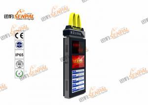 intelligent display adjuster,visualizer digital visual presenter visual,htc evo 4g digitizer