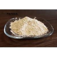 China Barite Oil Drilling Paint Plastic Paper Making Barium Sulfate Lump Powder Ore on sale