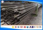 DIN 2391 Seamless Cold Rolled Tubing?, ST35 Mild Steel Pipe ST35 ST42