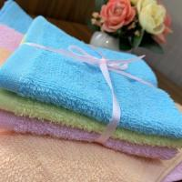 China 30x30cm Towel Gift Sets on sale