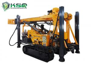 China Mine Core Drilling Rig Rock Geological Core Water Well Drilling Rig Machine on sale