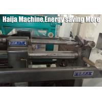 China Ceramic Heating Band Variable Pump Injection Molding Machine Pump Pressure 17.5 Mpa on sale