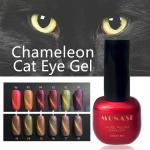 cat eye gel polish nail products gel color uv gel