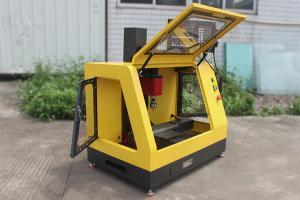 Bench Top CNC Mill for sale – Mini CNC Machines manufacturer